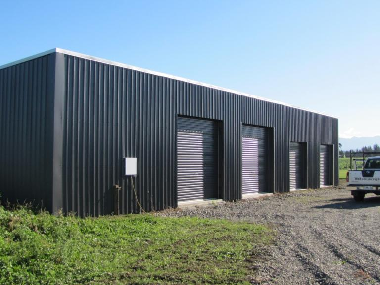 storage and workshop 2