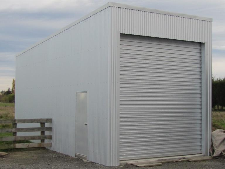storage and workshop 3